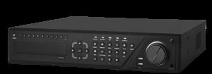 DVR рекордер TD2532HD-C