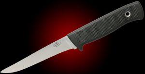 Рибарски нож Fallkniven Fishman's Knife