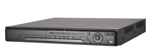 NVR рекордер TD2816NE-C
