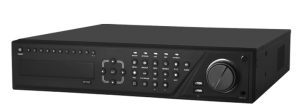NVR рекордер TD2832ND-C