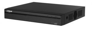 DVR рекордер 8 канала HCVR4108HS-S2