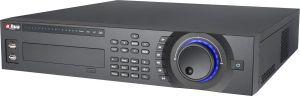 NVR рекордер NVR4832