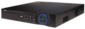 NVR рекордер NVR4432-16P-4K