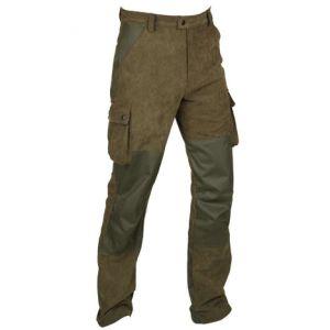 Ловен панталон Gamo Laponia