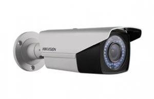 Камера DS-2CE16C2T-VFIR3