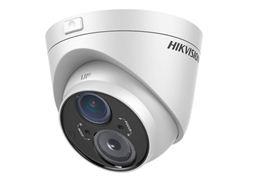 Куполна камера DS-2CE56C5T-VFIT3