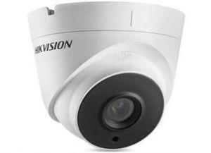 Куполна камера DS-2CE56D1T-IT3