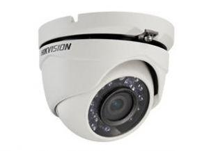 Куполна камера DS-2CE56D5T-IRM