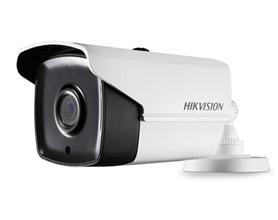 Камера DS-2CE16D1T-IT5