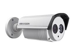 Камера DS-2CE16D5T-IT3