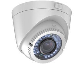 Куполна камера DS-2CE56D1T-VFIR3