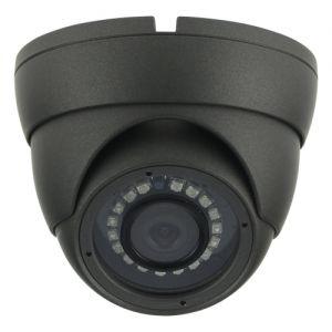 Куполна камера LIRDBTA200S