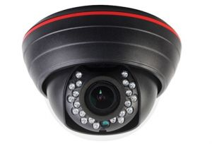 Куполна камера LCDNB20TA200S