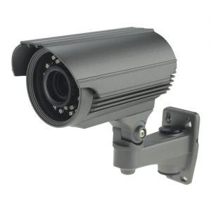 Камера LIA40ETA200S