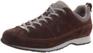 Спортни обувки Crispi Tinn Low