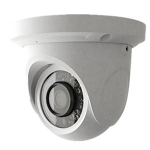 Куполна камера TD7514AS1- D/AR1/2.8