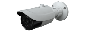Камера TD7412AS1- D/FZ/IR2