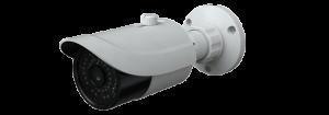Камера AHD TD7422AM-D/ IR2