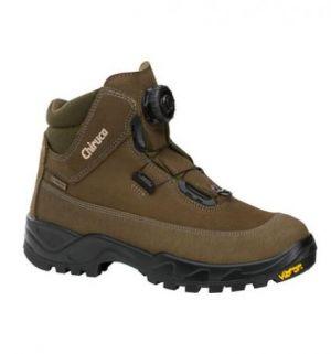 Ловни обувки Chiruca Cares BOA Bandeleta