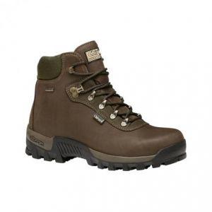 Ловни обувки Chiruca Grifon