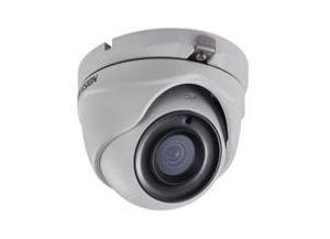 Куполна камера DS-2CE56F7T-ITM