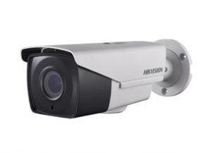 Камера DS-2CE16F7T-AIT3Z