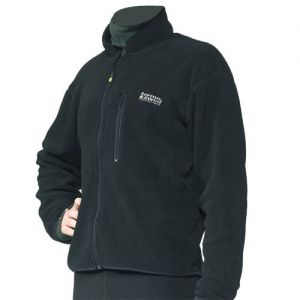 Полар за лов TermoSwed Fleece Jacket