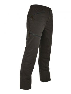 Ловен панталон Blaser Pirmin Down