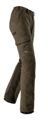 Дамски ловен панталон Blaser Argali Winter Lady
