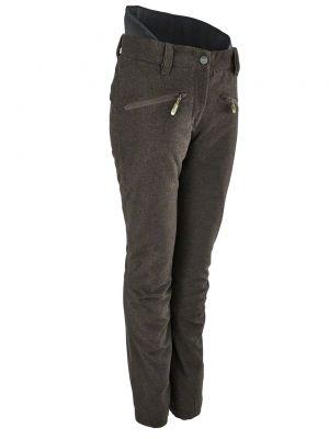 Дамско ловен панталон Blaser Paula Vintage
