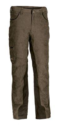 Ловен панталон Blaser Argali 2 Light