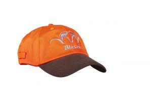 Ловна шапка Blaser Orange
