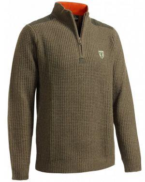 Ловен пуловер Chevalier Rosebud