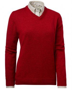 Ловен пуловер Chevalier Gaby Lady