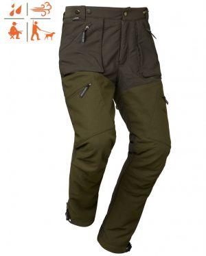 Ловeн панталон Chevalier Protect