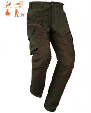 Ловeн панталон Chevalier Outback