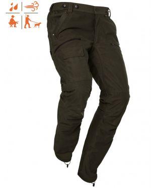 Ловeн панталон Chevalier Setter Pro