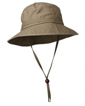 Сафари шапка Chevalier Devon DK