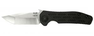 Сгъваем нож Zero Tolerance Emerson 0620CF