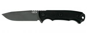 Нож Zero Tolerance Rick Hinderer 0180