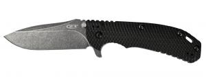 Сгъваем нож Zero Tolerance Rick Hinderer 0560BW