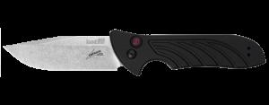Автоматичен нож Kershaw 7600 Launch 5 Auto