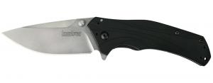 Сгъваем нож Kershaw Knockout