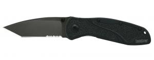 Сгъваем нож Kershaw Blur Tanto