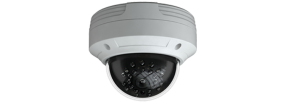 Куполна камера TD9511M