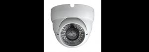 Куполна камера TD9515M