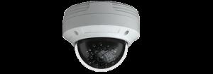 Куполна камера TD9521M