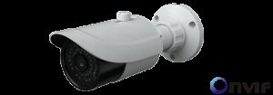Камера  TD9432T