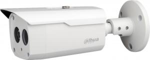 IP Камера IPC-HFW4421DP- 0600B