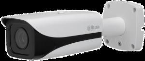 IP Камера IPC-HFW5421EP-Z